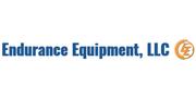 Endurance Equipment, LLC.