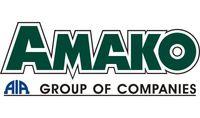 American Machinery Company (AMACO)