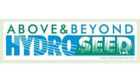Above & Beyond Hydroseed Inc