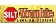 Womble Erosion Control