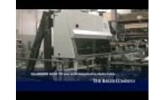 SterilGARD Class II Type A2 Biosafety Cabinet Earthquake Certification Video