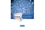 IsoGARD - Class III Biological Safety Cabinet - Brochure