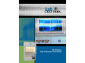 Lab Crafters Air Sentry - High Performance Fume Hoods - Brochure