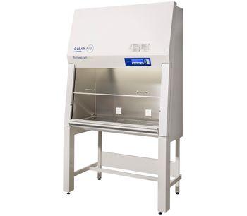 BioVanguard - High-Quality Class II Biological Safety Workbenches Class II (IIA & IIB)