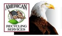 American Recycling Service of Ohio