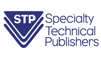 Specialty Technical Publishers (STP)