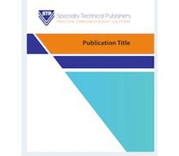 Cal/OSHA: Compliance and Auditing