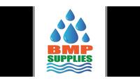 BMP Supplies