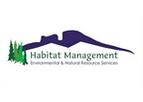 Natural Resource Damage Assessments (NRDA) Services