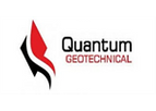 Geotechnical Contracting Services