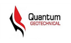 Geotechnical Testing Services