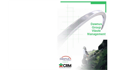 CRM Brochure