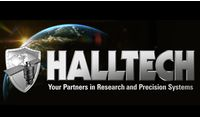 Halltech Environmental and Aquatic Research Inc.