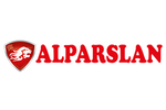 Alparslan Agriculture Inc.