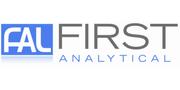 First Analytical Laboratories