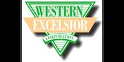 Western Excelsior Corporation