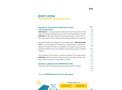 EMPURON AG Company Profile Brochure