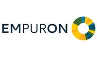 EMPURON AG