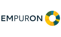 Empuron - Version EDM - Data Management Software