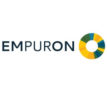 Empuron - Version APP - Energy Management Using Applications