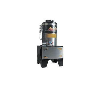 AaLadin - Model 600 Series - Hot Water Heaters