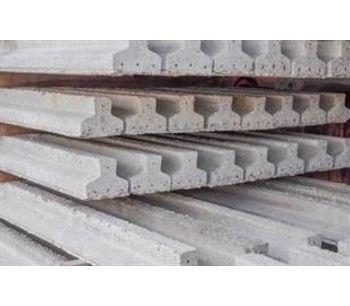 Rapid Hardening Portland Cement