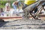 Lafarge Portland Cement