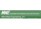 Environmental Sciences Services