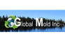 Global Mold - Air & Gas Treatment Media System