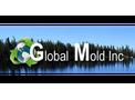 Global Mold - Air & Gas Treatment Media System
