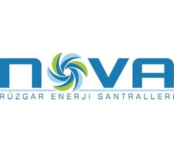Wind Turbine Maintenance & Services