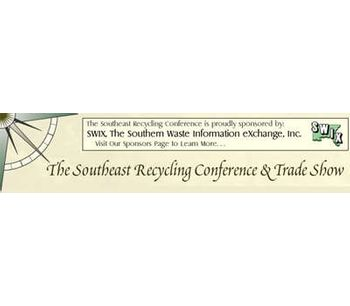 The Southeast Recycling Conference & Trade Show