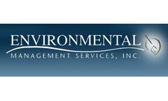 Environmental Health and Safety Compliance Auditing Services