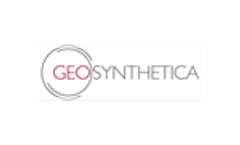 GeoAmericas 2020 Extends Abstracts Deadline to May 26