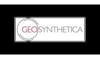 Geosynthetica