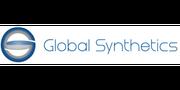 Global Synthetics Pty Ltd