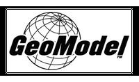GeoModel, Inc.
