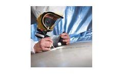 Asbestos Repair & Encapsulation Services