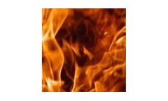 Fire Risk Assessments Services