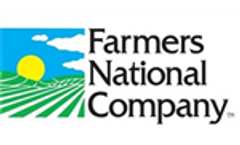 Farm and Ranch Management Service