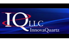 R&D Innovation Services