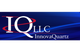 InnovaQuartz LLC