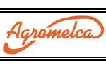 Agromelca S.L.