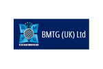 BMTG - 5 Days Advanced Certificate in Operational Management Course