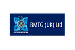 Business Management Training Group Ltd. (BMTG)