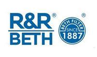R&R BETH GmbH