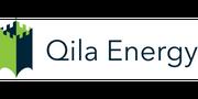 Qila Energy
