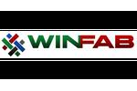 Willacoochee Industrial Fabrics, Inc.