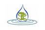 Stormwater Plan—Development Services