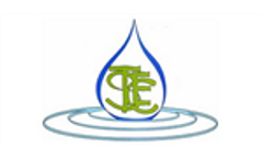 Stormwater Inspections Services